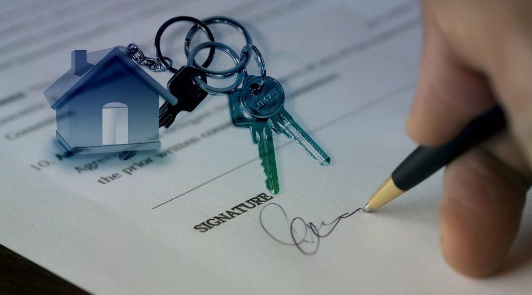 maak huis aantrekkelijk verkoop