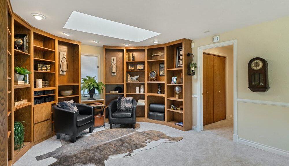 moderne binnendeuren kopen