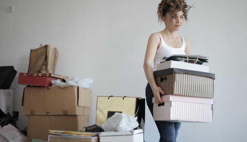 waarom zelf huis verkopen steeds populairder wordt